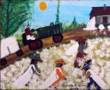 28-brother-jimmy-hauling-cotton-at-beene