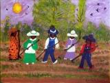 39-chopping-cotton-at-beene-plantation-copy