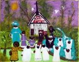 40-red-river-church-at-beenes-plantation