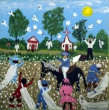 51-shouting-in-the-cotton-field