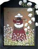 62-grandma-leaving-the-cotton-fields