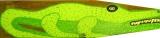 80-alligator-on-ironning-board