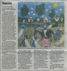 Shreveport Times 2013-03-05 p. L3.